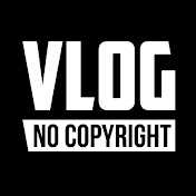 Vlog No Copyright